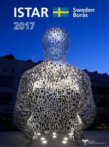 ISTAR 2017