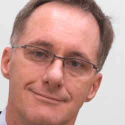David Plummer